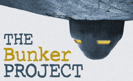 The Bunker Project – 2011 Year in Review